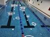 內蒙古赤峰水上樂園室內恒溫游泳池山東淄博游泳池廠家