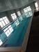 靖邊縣拆裝式游泳池設備廠家供貨生產游泳訓練池價格