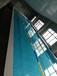 湖南常德室內鋼結構組裝式游泳池-定制泳池設備拆裝式游泳池