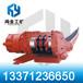 刮板机厂家专业生产40T刮板机30T刮板机各规格刮板机