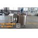 血豆腐生产线_鸭血豆腐生产线_血豆腐设备厂家