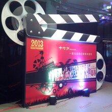 上海专业灯光音响设备租赁展览展示会展服务公司