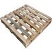供应优质高品质木托盘