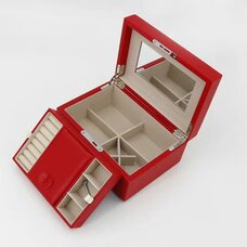 皮具包装厂,皮盒包装厂,皮具包装盒厂家,皮盒工厂