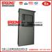粉尘防爆箱标准不锈钢仪表防爆配电箱型号