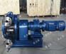 浇筑泵厂家批发_浇筑泵软管泵价格