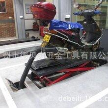 摩托车尾气抽排废气抽排尾气抽排系统废气抽排系统