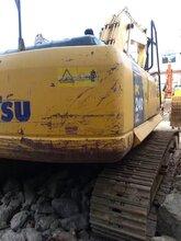 舟山二手日立240全进口挖掘机品质有保障