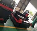 成都激光切割机郫县本地激光切割机厂家