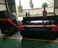 四川激光切割机成都激光切割机郫县本地厂家