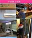 全国酒店淋浴房玻璃贴膜透明防爆膜银行透明防弹膜