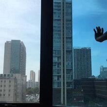 合肥建筑隔热膜窗户玻璃贴膜太阳膜