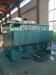 新疆气浮机污水处理