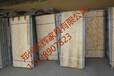 新聞;洛陽鋼制學生床學生鋼架床定制尺寸