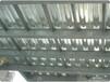 唐山钢结构夹层(隔层、阁楼)找唐山加固公司