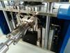 广东液态硅胶机,胶辊注塑成型机,硅胶胶辊生产设备,胶辊液态硅胶供料机