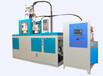 广东液态硅胶机,立式双滑注射成型机,立式硅胶注塑机,液态硅胶供料机