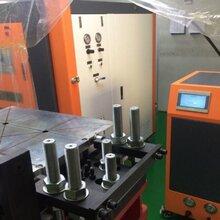 广东东莞固态硅胶转液态硅胶供料机图片