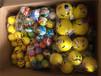 澄海庫存玩具,雜款玩具稱斤批發