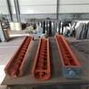 厂家直销无轴螺旋输送机螺旋输送机价位价格输送设备型号