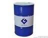 大庆龙江重工46号低凝液压油低温达到-36度适用寒区作业