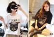 今年最流行什么服裝找十堰最便宜的女裝批發網站荊州女裝批發