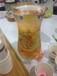 周口奶茶冷饮汉堡冰淇淋加盟炒酸奶加盟日卖千杯