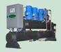 日照水源热泵北京艾富莱水源热泵价格
