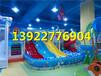 福建漳州投资儿童室内游乐亲子设备多少钱厂家哪里有