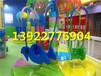 河源惠州室内儿童游乐设备亲子乐园设备厂家哪家比较好