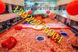 广东揭阳投资个儿童室内游乐设备需要多少费用