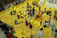 清远室内儿童乐园游乐设备百万球池利润室内儿童乐园多少钱
