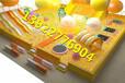 梅州百万球池利润室内儿童乐园游乐设备室内儿童乐园多少钱