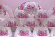 景德镇陶瓷餐具批发价格;瓷器陶瓷餐具加工厂