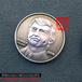 徽章纪念币订制、景德镇哪里制作生肖纪念章、景德镇定制金属生肖纪念币纪念章专业厂家