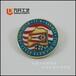 徽章纪念币订制、景德镇哪里制作金属徽章、景德镇金属徽章纪念币定制批发厂家