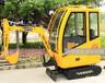 大型户外游乐设备游乐设备挖掘机公园游乐设备l