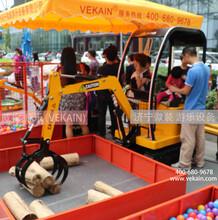 儿童抓木机儿童益智抓木机儿童可坐抓木机X