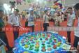 济宁微装游乐设备专业生产儿童钓鱼机儿童游乐设备l