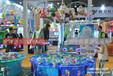3岁以上小孩玩的钓鱼机生产厂家山东大型户外游乐设备l
