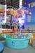 孩子爱玩的钓鱼机操作简单的钓鱼机S