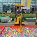 买儿童挖掘机游乐设备到济宁微装儿童挖掘机